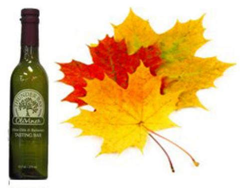 Vermont Maple Balsamic Vinegar Lake Superior Store