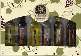 Balsamic Vinegar 6 pack
